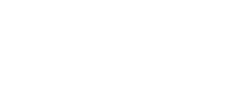 Империал Ресорт - бяло лого